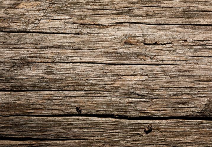 נייר עטיפה- דגם 14 - רקע עץ חום