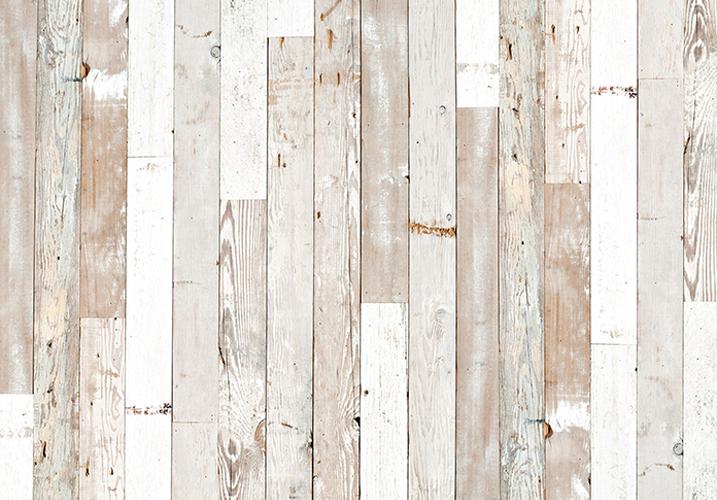 נייר עטיפה- דגם 15 - רקע עץ לבן