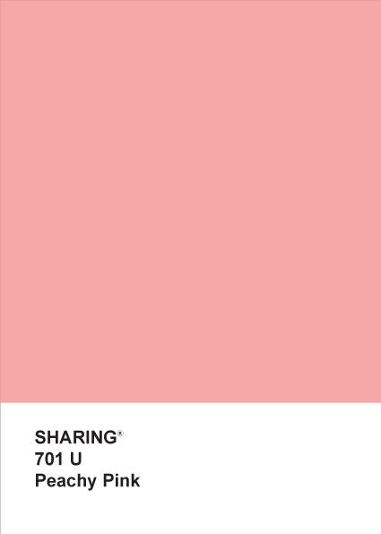 מחברת שורות - Sharing