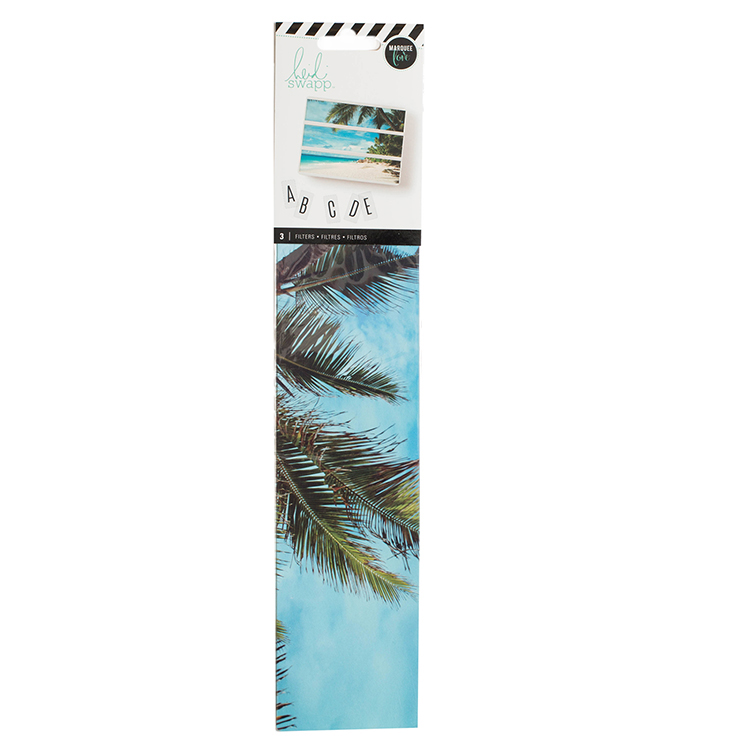 LightBox Collection - Backgrounds - Lightbox - Beach