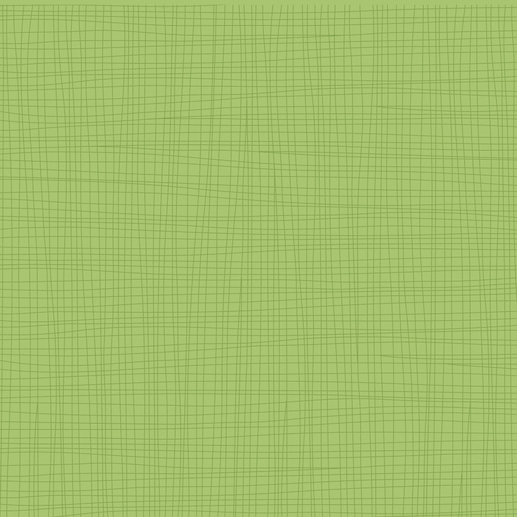 דף קארדסטוק - Core'dinations - Light Green Crosshatch