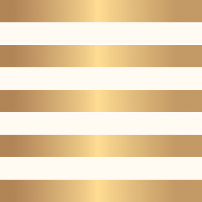 946 DIY Home Collection - Stripe