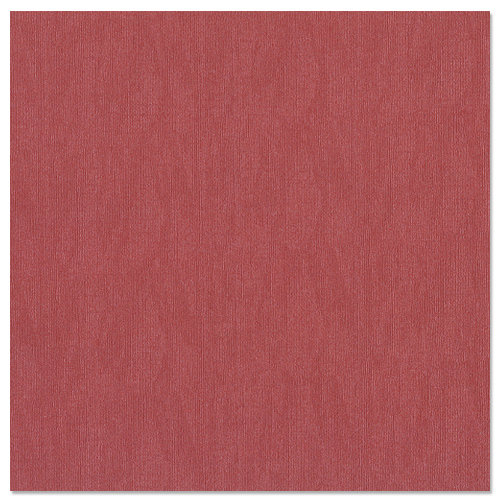 1041 Bling Cardstock - Red Carpet