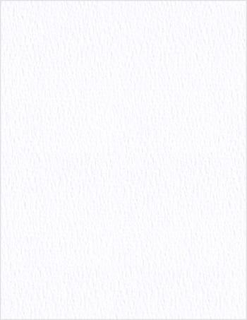 גיליון קארדסטוק 330 ג' - לבן