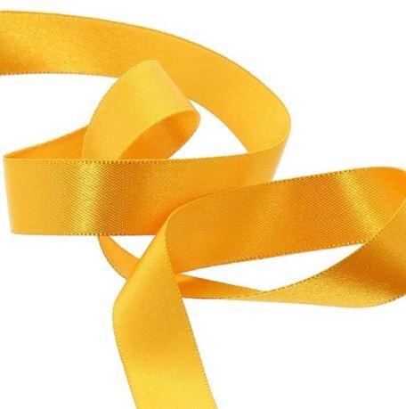 Zig Acrylista 15 mm - 050 Yellow